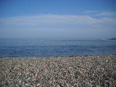 New Hampshire Seashore :)