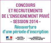 """S'orienter vers l'enseignement supérieur - ac-nice.fr Diaporama pour l'inscription """"APB expliqué aux élèves"""""""