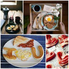 café-da-manhã-romantico