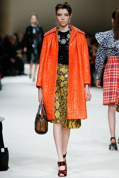 Celebrate the New Pantone Shades with 12 of Fall's Best Orange-Hued Looks?url=http://www.style.com/slideshows/slideshows/trends/fashion/2015/08---august/new-pantone-colors-fall-2015-runway-trends/slides/2