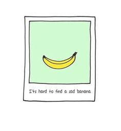 polaroid smile quote - Cerca con Google
