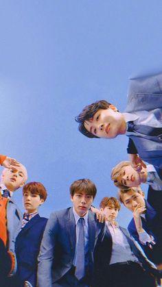 """Call me dad""[chat jungkook y tn] – ""Explanation"" – BTS Wallpapers V E Jhope, Bts Taehyung, Bts Bangtan Boy, Bts Jungkook, Namjoon, Bts Group Picture, Bts Group Photos, Foto Bts, Les Bts"