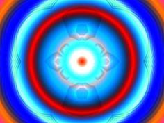 Abstract / #SVGA #Circle