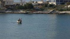 Πειραϊκή Boat, Vehicles, Dinghy, Boats, Car, Vehicle, Ship, Tools