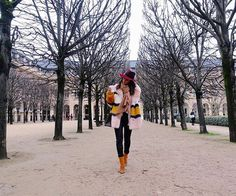 Roxy Sowlaty @roxysowlaty Palais royal ...Instagram photo | Websta (Webstagram)