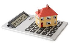 Half-dozen Ways to Pay the Balance of Your Home Loan Sooner