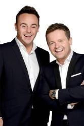 ant and dec | One Direction Pranked By Ant And Dec