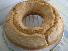"""""""Pane del compleanno degli Hobbits"""" Per la ricetta completa visita il blog all'indirizzo  http://www.cucinareconsapienza.altervista.org/pane-del-compleanno-degli-hobbits/"""