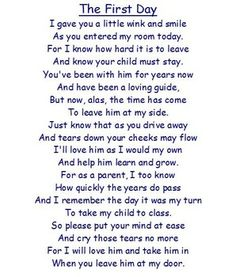 """a fathers way of coping with grief in the poem on my first son by ben jonson On my first son explication essay - rosenberg 1 explication of ben jonson's """"on my first son death and the grief that follows when dealing with."""