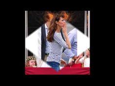 Royal love!  Duke & Duchess of Cambridge