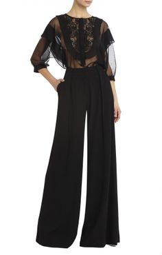 bcbg would you wear this? Where to?
