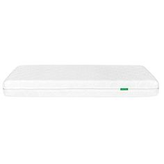 Newton Rest Crib Mattress - BestProducts.com