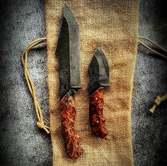 Veteran owned and operated. Books are open! For more information and orders email toorknives@gmail.com personal IG @con____t @tkkydex