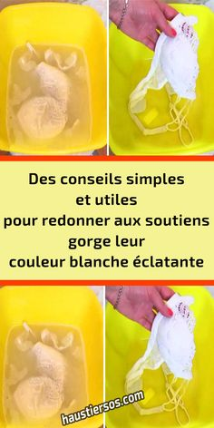 Simple, Soap, Bottle, Diy, Poufs, Voici, White Linens, Spring Cleaning, Natural Cleaners