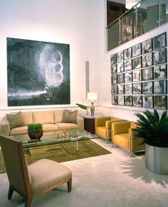 wall art galore <3