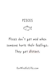 All About Pisces, Pisces Traits, Pisces And Scorpio, Astrology Pisces, Pisces Love, Zodiac Signs Pisces, Capricorn Quotes, My Zodiac Sign, Zodiac Quotes
