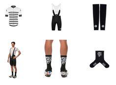 Attaquer Core Jersey - Stripes — KITF.IT Road Cycling, Core, Black Jeans, Stripes, Kit, Pants, Fashion, Trouser Pants, Moda
