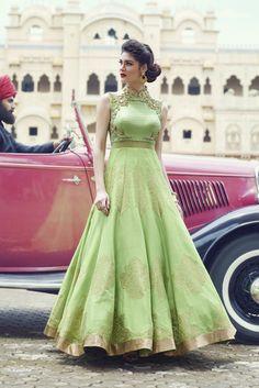 Sugnamal India, Online shopping for sherwani, suits, bridal collection, saree,lehenga,party,simple,couture,simple,cheap,reasonable,wedding,bridal,heavy,embriodery,ethnic,traditional,silk, kanjivaram,chiffon, georgettes,pagdi,sherwani,kurta pyjama, safa,gown,indo-western,kids wear,mens wear,women's wear,kurti,designer, churidaar,hand embriodered, red,blue,multicolor,floral,shaadi,sober,decent,jodhpur collection,jaipur collection,bandgala | www.sugnamal.com