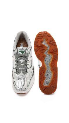 d0e8b6e92776c 55 belles images de Sneakers