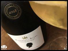 2008 Raventós i Blanc 'Manuel Raventós Negra', Fine Catalonia Sparkling Wine - Social Vignerons