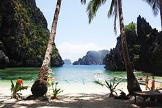 Remind me to visit the Philippines the next time I go on vacation.