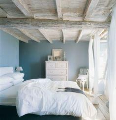blue touch decor