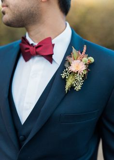 61 Ideas wedding suits men blue groomsmen bowties for 2019 Source by Blue Suit Wedding, Tuxedo Wedding, Wedding Men, Wedding Groom, Wedding Suits, Trendy Wedding, Perfect Wedding, Wedding Colors, Dream Wedding