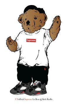 Kicks, Polo, Bear, Movies, Movie Posters, Polos, Films, Film Poster, Bears