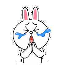 Cartoon Gifs, Cute Cartoon, Cartoon Art, Friends Gif, Line Friends, Gifs Lindos, Gato Anime, Random Gif, Funny Pix