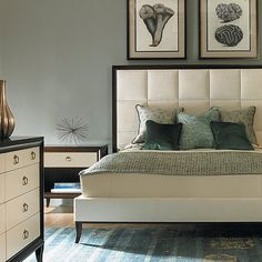Bedroom Chairs Under 100 - Bedroom Chairs Under 100 , Shop Furniture Mattresses & Flooring In topeka & Olathe Ks Bedroom Chair, Bedroom Loft, Bedroom Furniture, Bedroom Decor, Awesome Bedrooms, Beautiful Bedrooms, Zen Master, Chair Design, Mattress