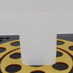 Joyetech eVic Primo 200W TC Box Mod Rubber Silicone case cover/sleeve/enclosure/skin/sticker for Joyetech eVic Primo 200 W