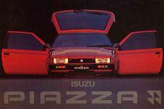 Japanese Cars, Jdm Cars, Gemini, Automobile, Bike, Vehicles, Girls, Twins, Car