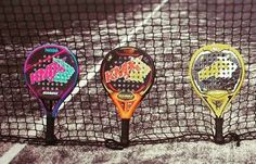 Rackets, Tennis Racket, Healthy, Sports, Sport Fashion, Hs Sports, Sport, Health
