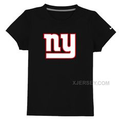Cheap NFL Jerseys Outlet - 1000+ ideas about New York Giants Logo on Pinterest | New York ...