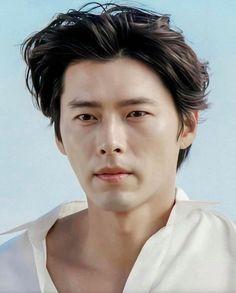 Korean Male Actors, Handsome Korean Actors, Korean Celebrities, Asian Actors, Korean Men, Handsome Boys, Hyun Bin, Lee Min Ho Photos, Kdrama Actors