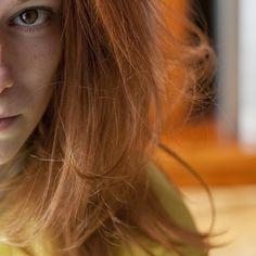 Redhead natali demore used as lesbian slave forced sex cum-22697