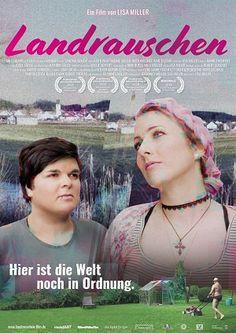 Infinity War Stream Deutsch