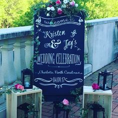 Beautiful day to celebrate Kristen and Jay's wetting. #charlotte #charlottenc #charlottegotalot #charlottebride #charlottewedding #villagetavern