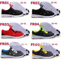 NEW Unisex Breathable Badminton Shoes Profession Badminton Tennis Shoes For Men's Women, 30Colors US $26.82