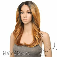 Image from https://www.hairsisters.com/Content/Upload/Desc/HSimage/sng/lacefront/3WAY_LACE_PART_FRONT_LACE_WIG/MARVEL/OF8144613-3-(600).jpg.