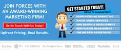 Escalate Internet Join forces with an Award-Winning Marketing Firm Get Started Today - Results Guaranteed -Search Engine Marketing -Social Media Services -Web …
