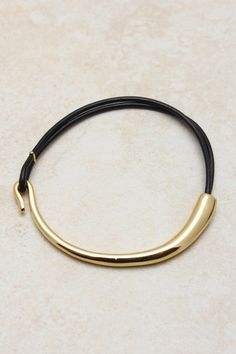 Golden Mia Bracelet