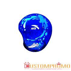 Werbegeschenk Mousepad individuell 14110101
