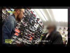 Sneakers - Le Culte Des Baskets COMPLET
