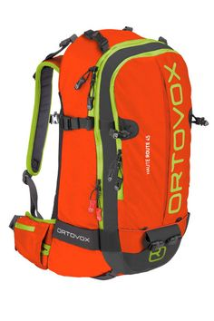 HAUTE ROUTE 45 - Backpacks & bags