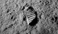 Dopo 45 anni… Vogliamo ancora la Luna