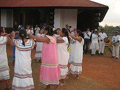 Todo sobre las danzas tradicionales de los pueblos de latinoamerica: Bailecito, Taquirari y Huayno