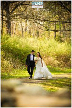 Dolce Norwalk Wedding - CT wedding photography