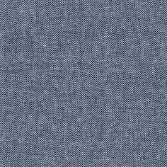 Chambray Union: Robert Kaufman Fabric Company
