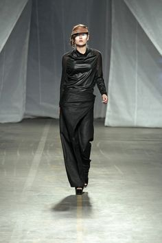 Mirte Engelhard - Fashion Design